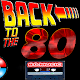 80s Music hits Retro Radios for PC Windows 10/8/7