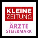 Ärzteführer Steiermark icon