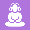 Relax - Meditate, Focus, Sleep apk