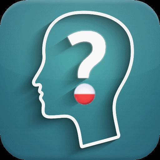 Panstwa Miasta: Inteligencja (game)