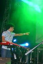 Photo: Juancho Valencia es Energía Musical
