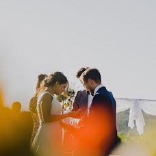 Fotógrafo de bodas Manu Arteaga (manuelarteaga1). Foto del 24.01.2016