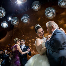Wedding photographer Mark Greathouse (greathouse). Photo of 15.02.2014