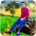 Background Changer - Nature photo Editor 2020 icon