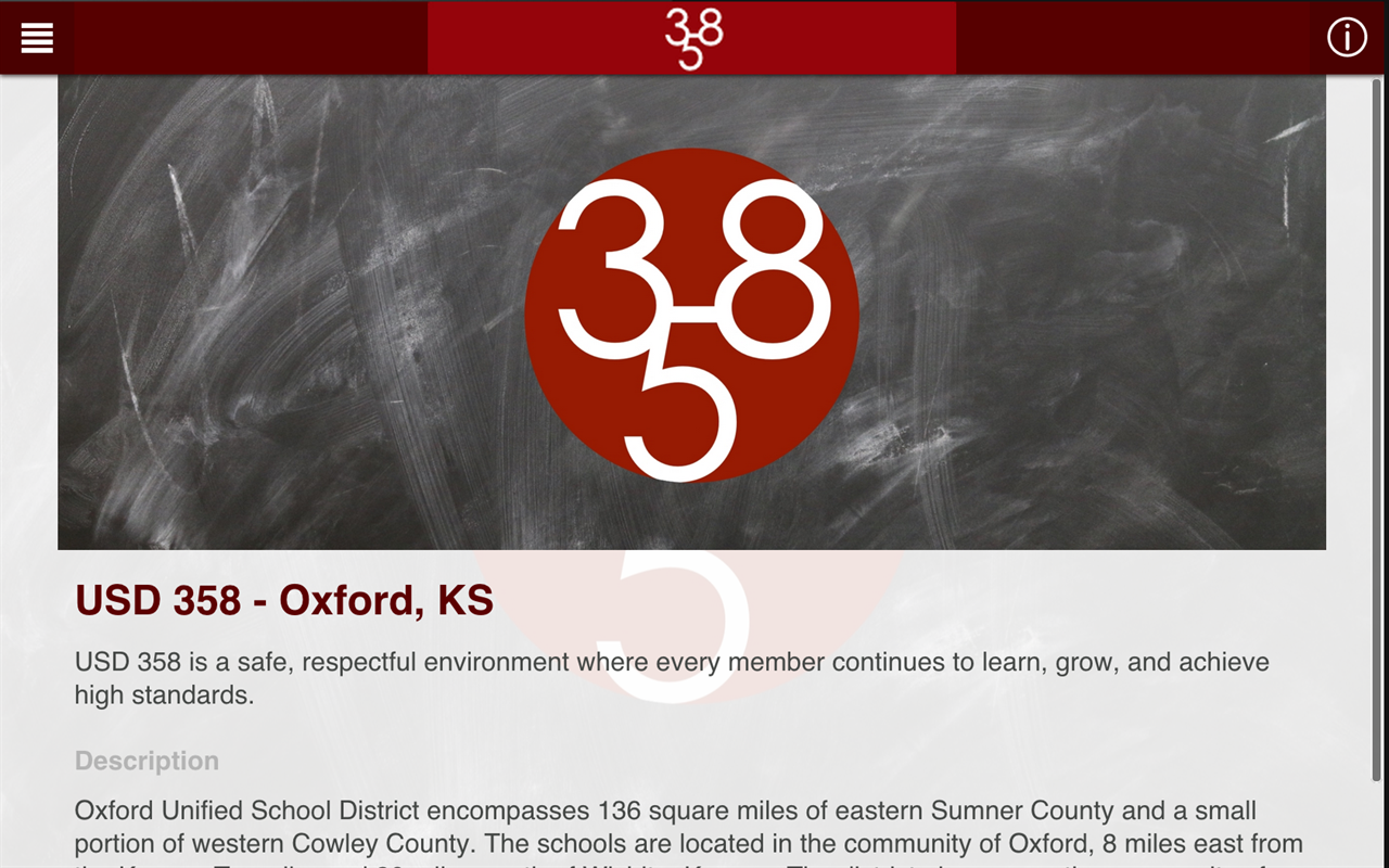 USD 358- screenshot