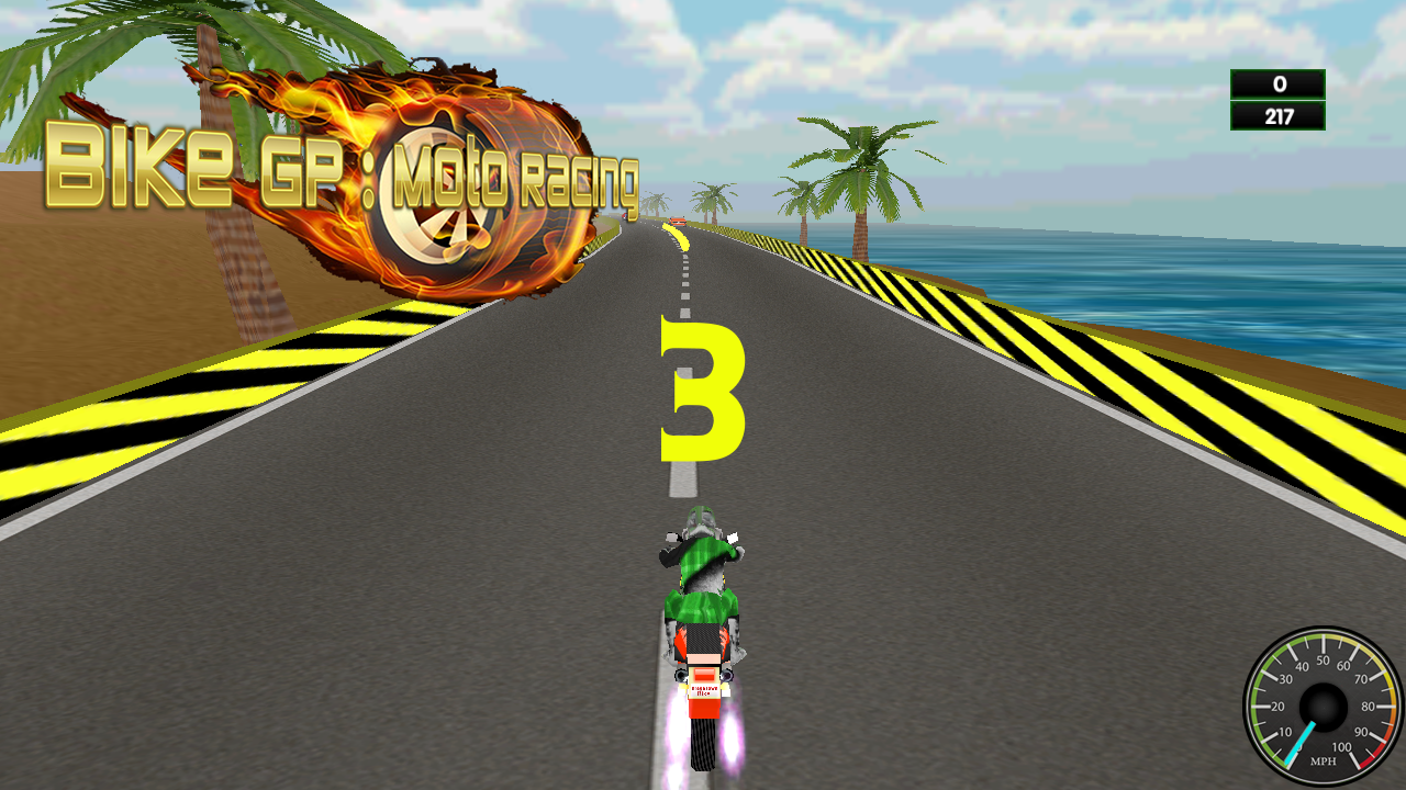 Moto Gp News Android Apps On Google Play