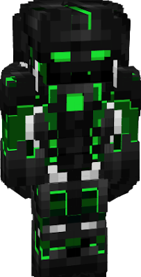 Skindex Nova Skin - Skins para minecraft 1 8 skindex