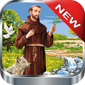 Catholic Wallpaper: Catholic Saints Wallpaper HD Android APK Download Free By TechnologyAP