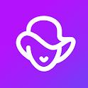Знакомство рядом - сайт знакомств Дамочка icon