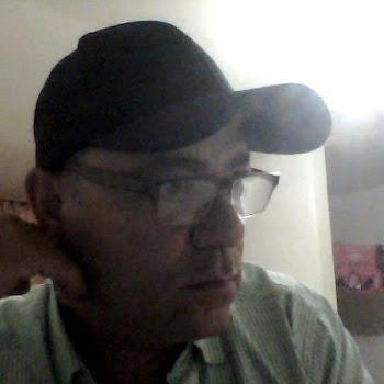 Foto de perfil de loctavio1