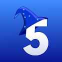 High5Wizard icon