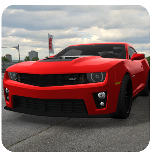 Euro Speed Cars Drift Racing Google Playstore Revenue Download