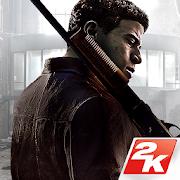 Download Game Mafia III: Gangs APK Mod Free