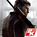 Mafia III: Rivals icon
