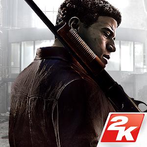Mafia III: Rivales  |  Juegos de Rol para Android
