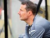 Hiermee zal Royal Antwerp FC het verschil maken tegen KV Kortrijk