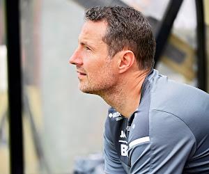 """Priske heeft plan klaar voor Genk: """"Ongelooflijk dat Union maar één keer scoorde"""""""