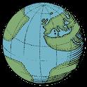 Explorer RPG - FREE icon