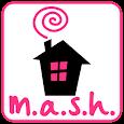 MASH Pro apk