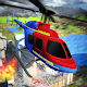 Emergency Helicopter Rescue Force Flight Simulator APK