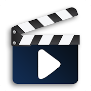 Movie Downloader : Torrent