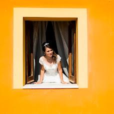 Wedding photographer Federico Tomasello (Fe88toma11). Photo of 04.09.2018