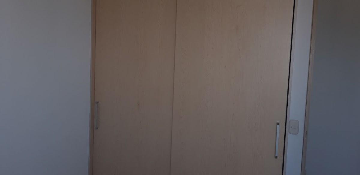 apartamento en arriendo la doctora 691-8089