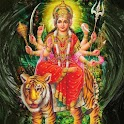 Navratre Devi Maa Bhajans icon