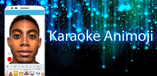 Animoji Karaoke 3D For phone X 2018 for PC