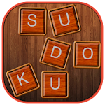 Sudoku: The mind trainer Icon