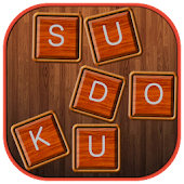 Sudoku: The mind trainer