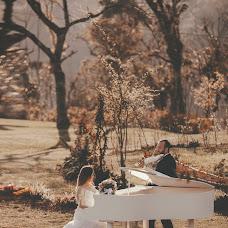 Wedding photographer Marcos Malechi (marcosmalechi). Photo of 12.10.2018
