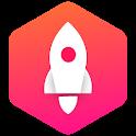 Learn English Speaking in Hindi (Free) icon