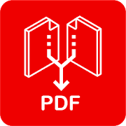 App Merge PDF And Combine PDF Files APK for Windows Phone