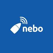 Nebo - Boat Logging Made Easy.