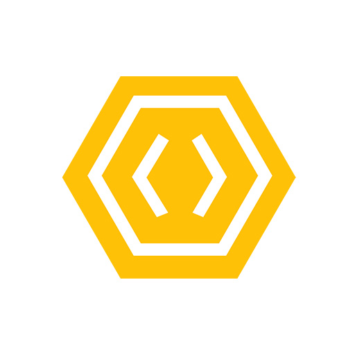 Zuo Developers avatar image