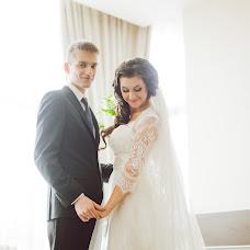 Wedding photographer Oleg Paskar (paskar). Photo of 13.09.2015
