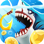 Fish Mania - Epic Fishing Game 1.0