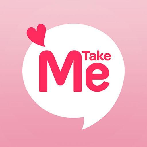 TakeMe - Live Stream