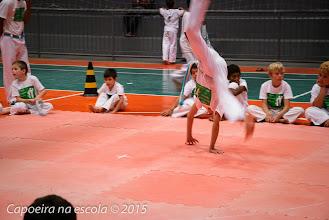 Photo: DSC_6745