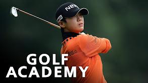 Golf Academy thumbnail