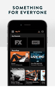 UnlockMyTV APK Latest Version Download Cinema HD Clone – Updated 2020 3