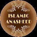 Islamic Songs & Nasheeds 2016 icon