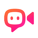 JusTalk - Free Video Calls and Fun Video Chat 7.4.38