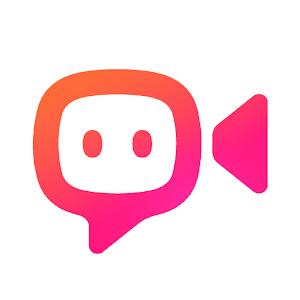 أفضل تطبيق لمكالمات الفيديو حول العالم للجوال وتخطي الحجب للأندرويد 2020 مجاناً