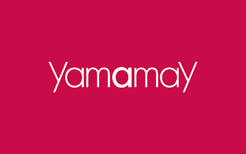 YAMAMAY OFFICIAL APP screenshot 5