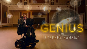 Genius by Stephen Hawking thumbnail