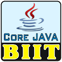 400+  Core JAVA Programs icon