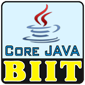 400+  Core JAVA Programs
