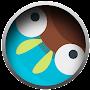 Премиум Bolabo - Icon Pack временно бесплатно